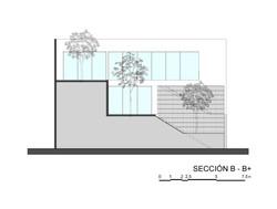 SECCION B