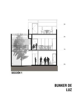 SECCION 01