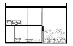 Sección 3