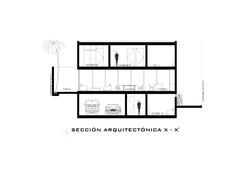 Seccion XX-001