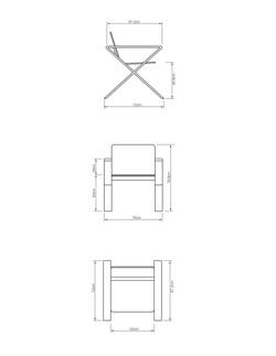 Planos silla jpg-03