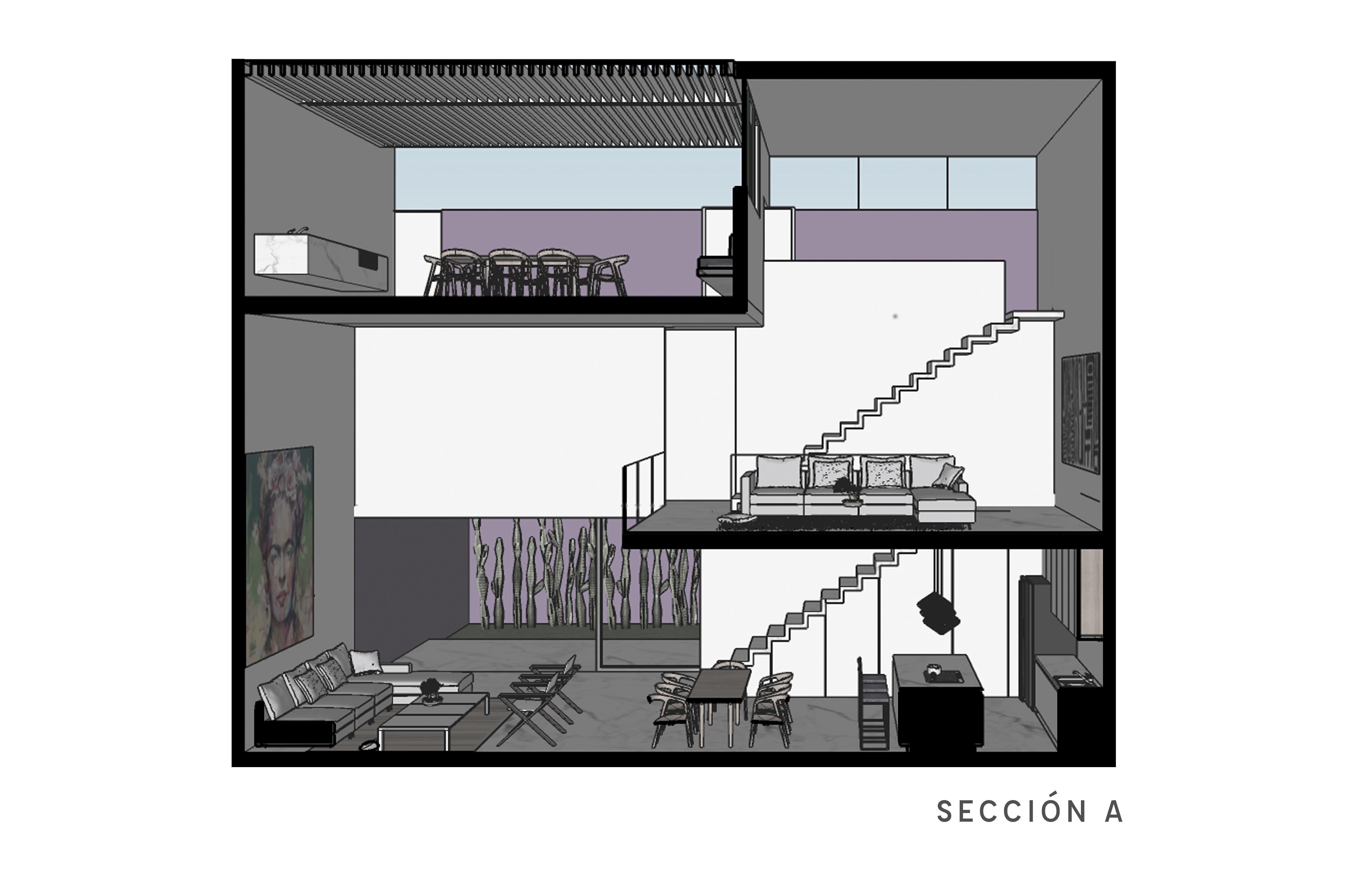 CASAGDL_SECCIONA