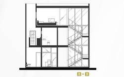 Sección 2-01