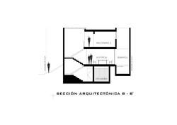 Sección_BB-001