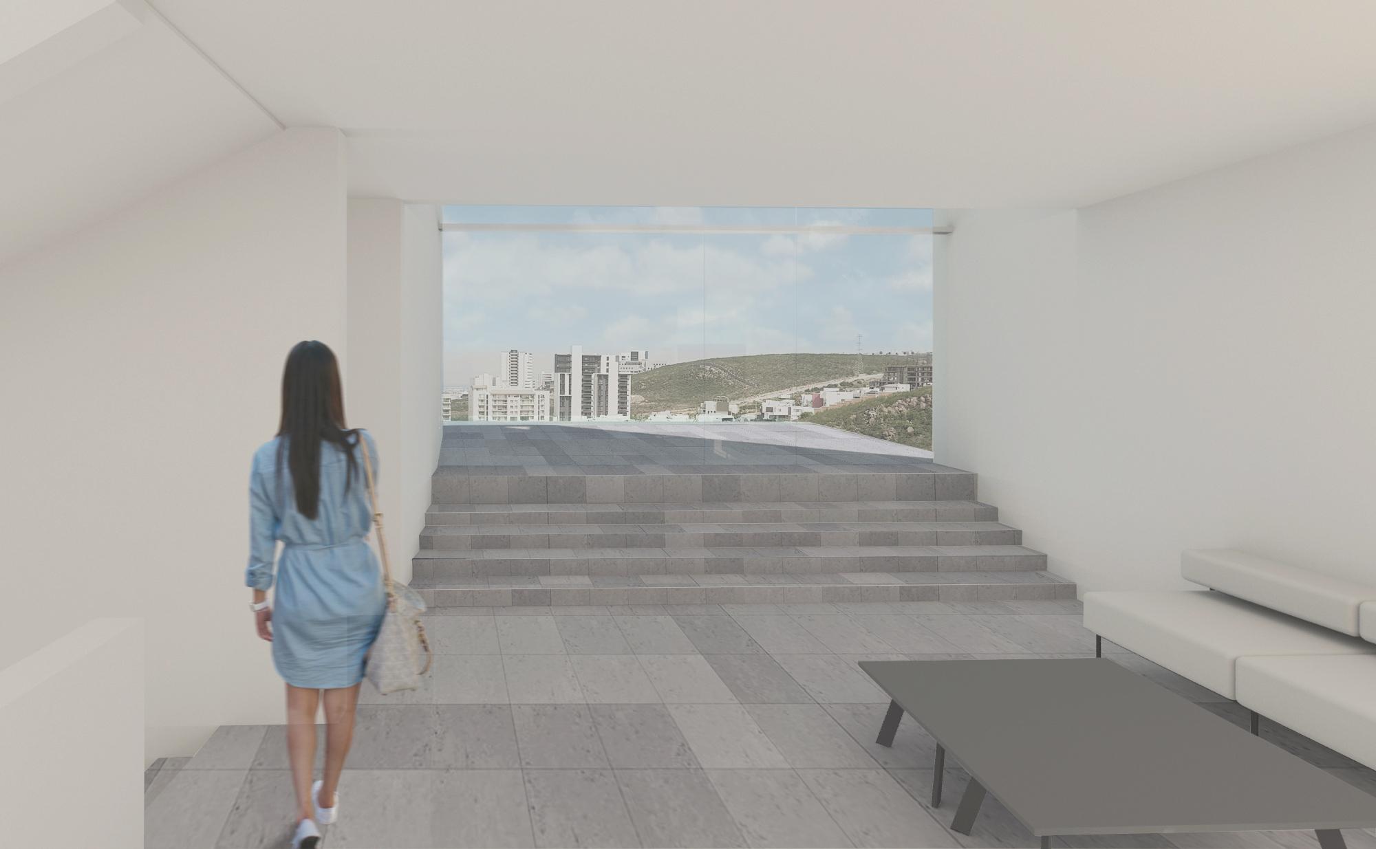 3D View 5-1