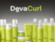 Deva Curl Product Logo.jpg