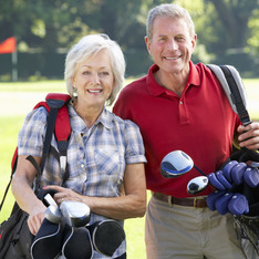 bigstock-Senior-couple-on-golf-course-67