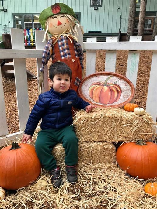 CASA- Toddler in the Pumpkin Patch.jpg