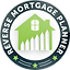 Reverse mortgage-final-new version.png