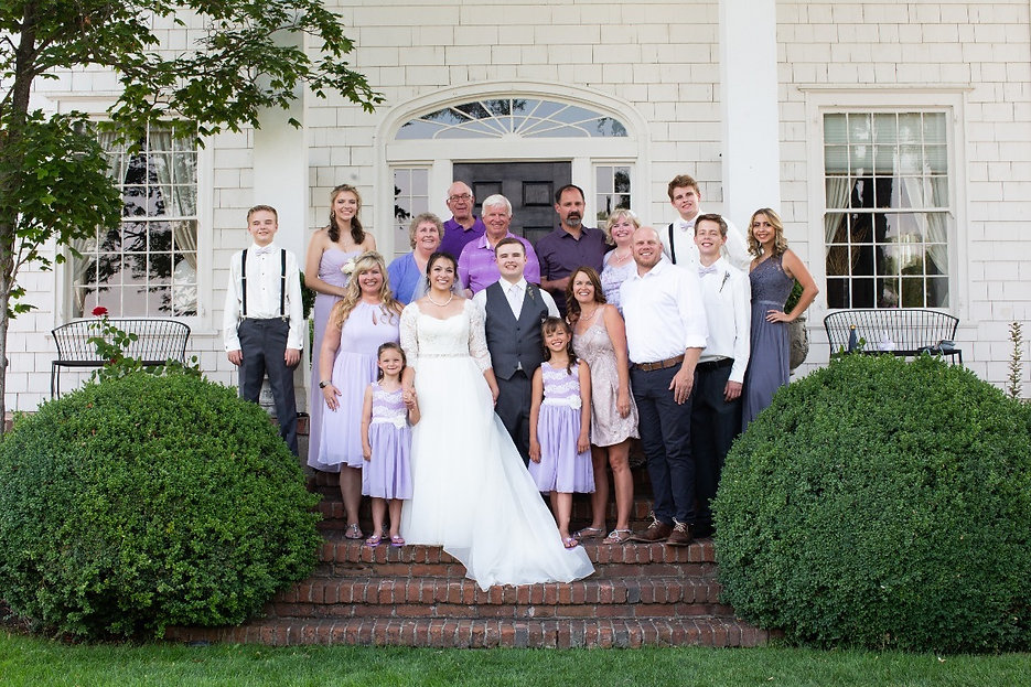 Connell Family 1201.jpg