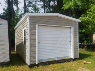 Copy%20of%20Portable-Garage-Best-Quality