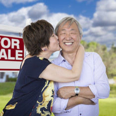 bigstock-Attractive-Affectionate-Senior-