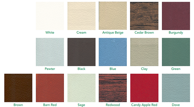 OUTDOOR- Color Samples.png