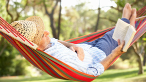 FREEDOM TO CHOOSE... your retirement options.