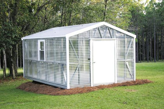 greenhouse-outside1.jpg