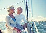 bigstock-sailing-age-tourism-travel--168