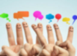 content-marketing-community-engagement 2