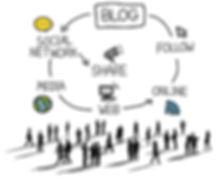 BWC-bigstock-Blog-Blogging-Comunication-