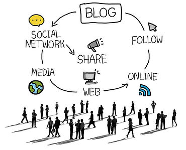 BWC-bigstock-Blog-Blogging-Comunication-