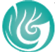 LOVE-Logo Element.png