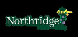 Northridge Senior Living - Color.png
