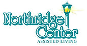 NORTH- Assisted Living Logo- Sample.jpg