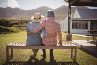 You Have the Freedom to Choose Your Retirement Options