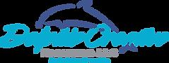 DELPHIS-CREATIVE-2021-LOGO-FINAL_Horizontal Logo - Full Color.png