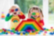 bigstock--172151636 (1).jpg
