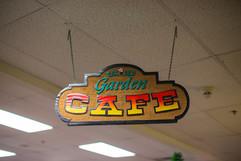 Northridge Center-1153.jpg
