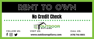 OUTDOOR- Rent to Own #3.png