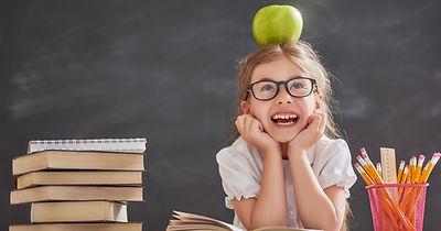 REV-bigstock-Back-to-school-and-happy-ti