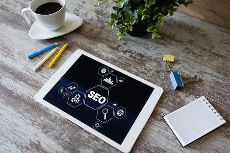 bigstock-Seo--Search-Engine-Optimizati-3
