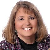 Joan Qvigstad, reverse mortgage planner,