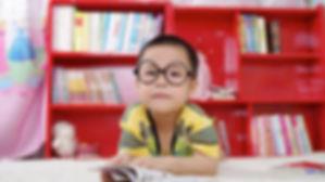 CASA- Website Image 4.jpg