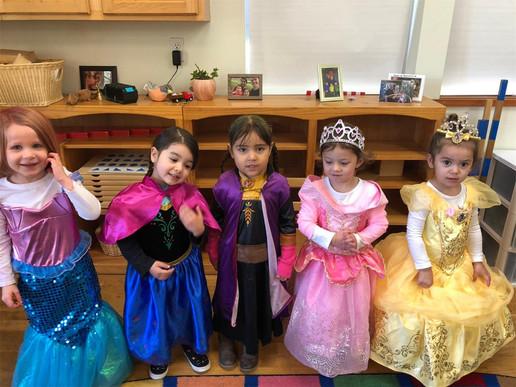 CASA- The Princesses.jpg
