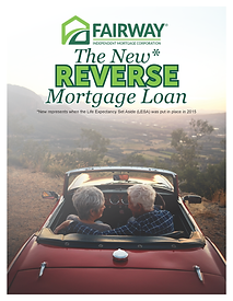 2019_Reverse_Mortgage_Booklet_Page_01.pn