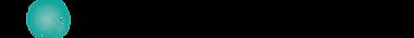 Logo - Full Color PNG.png