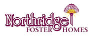NORTH- Foster Home Logo- Sample.jpg
