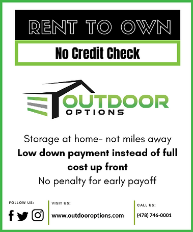 OUTDOOR- Rent to Own #2.png