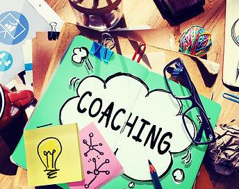 bigstock-Coach-Coaching-Skills-Teach-Te-