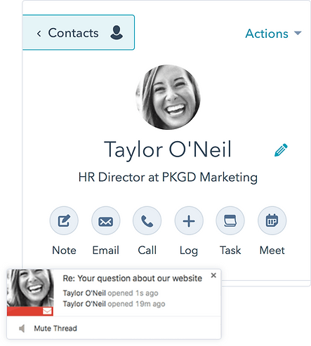 CRM- Contacts #3.png