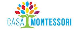 CASA- Temp Logo.jpg