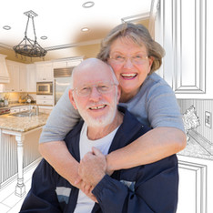 bigstock-Happy-Senior-Couple-Over-Custo-