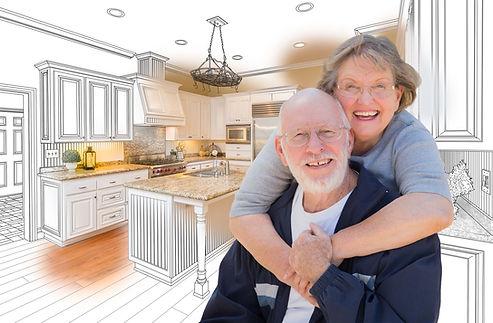 bigstock-Happy-Senior-Couple-Over-Custo-