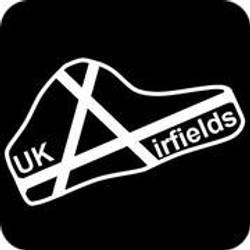 UK Airfields