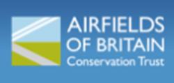 www.abct.org.uk