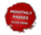 MONTHLY PASS.png
