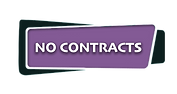 NO CONTRACTS.png