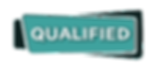 qualified.png
